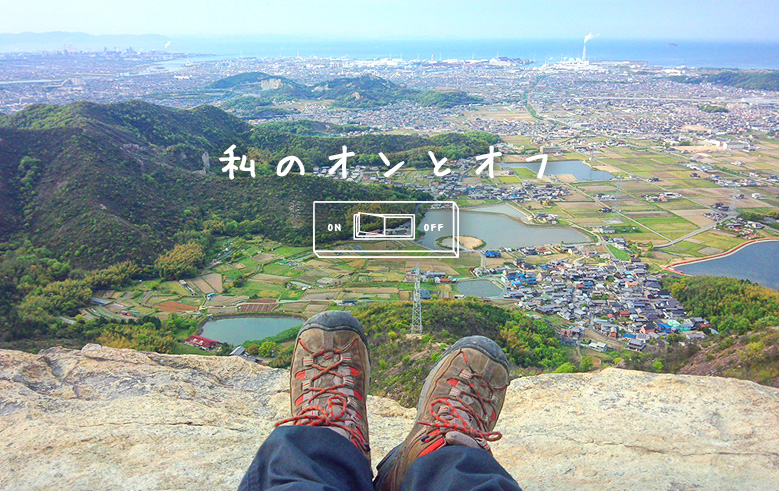 1oshi_vol3_header.jpg