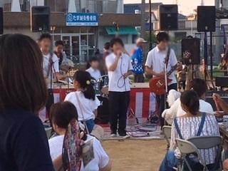 bokashu band1 (4).jpg
