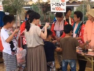 bokashu so-su (2).jpg